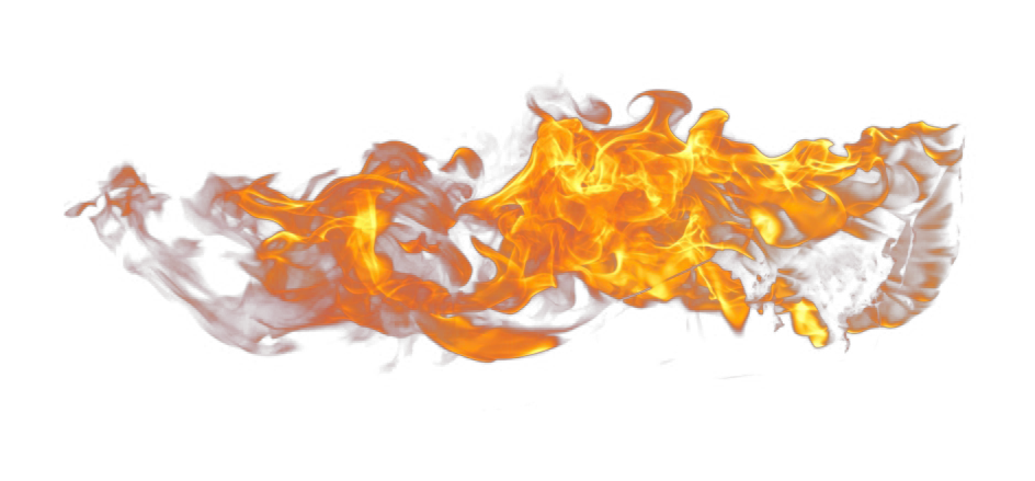 Fire PNG Transparent Images