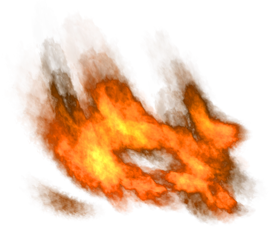 Fire Transparent PNG Image   Fire Transparent PNG Image image #691