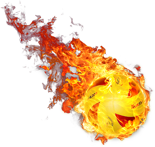 Fireball Designs Png image #46737