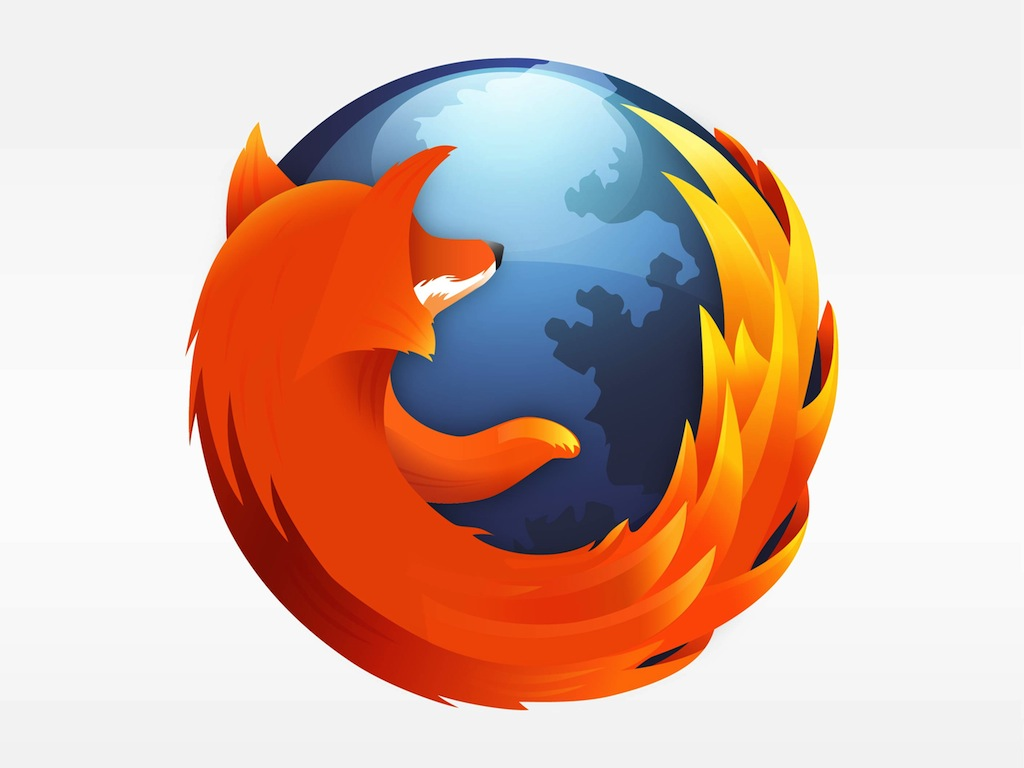 Firefox Icon Logo Png image #4026
