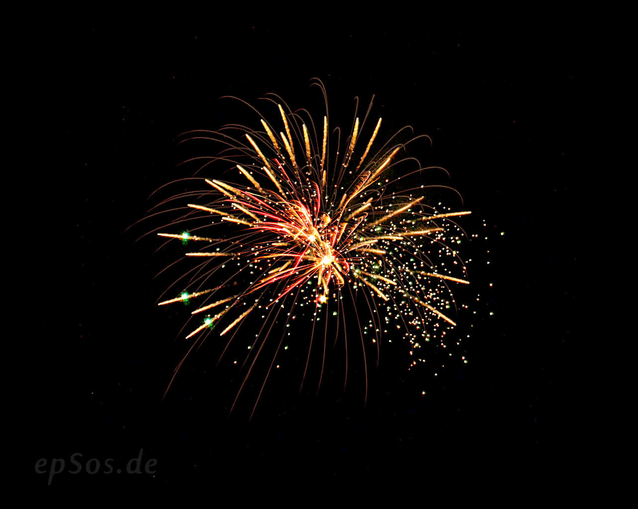 fireworks transparent png pictures free icons and png