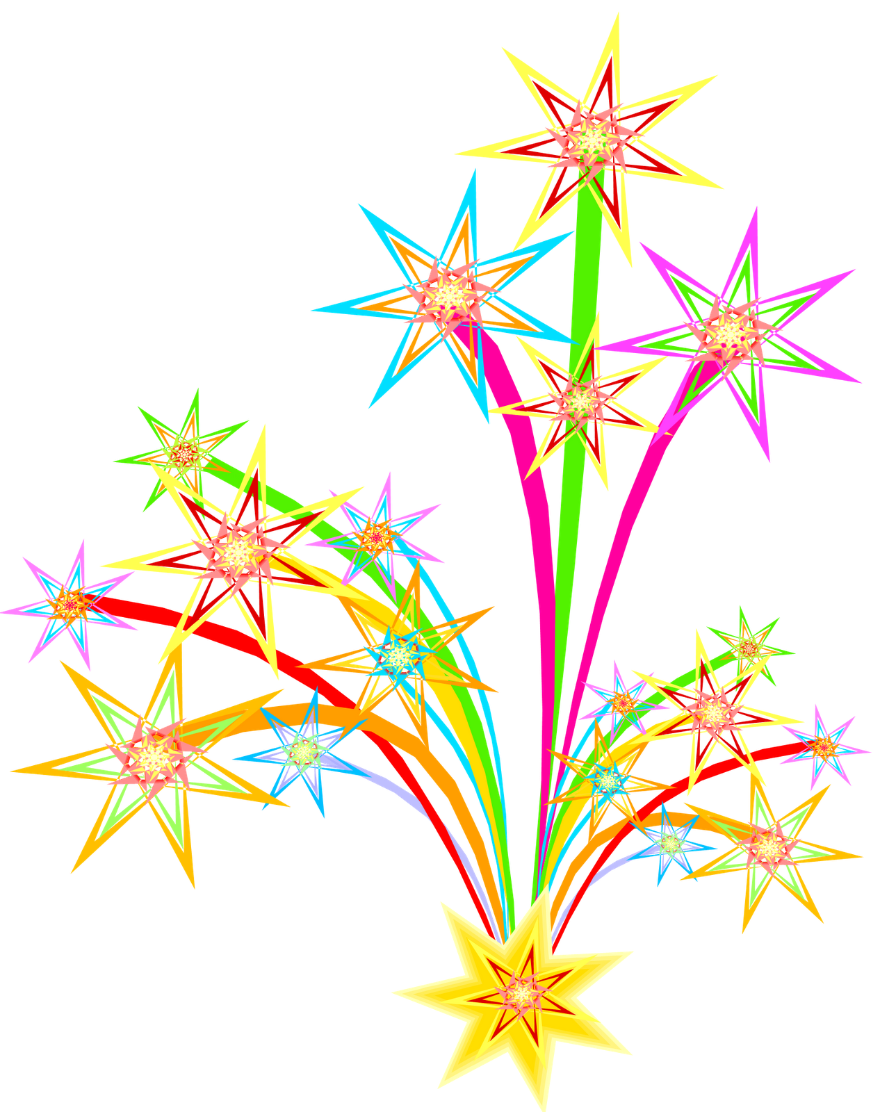 Calendar Background Designs Png : Fireworks png picture free icons and backgrounds