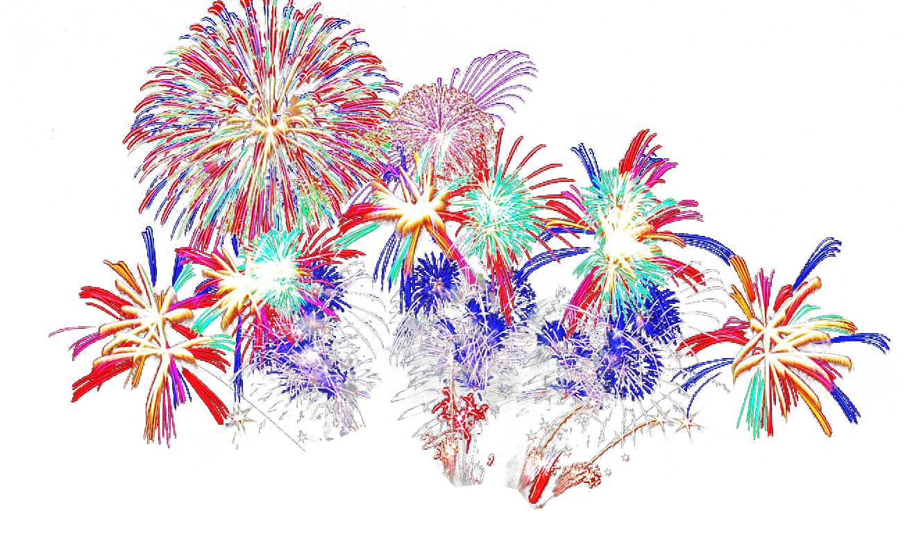 Free Download Of Fireworks Icon Clipart 30600 Free Icons And Png