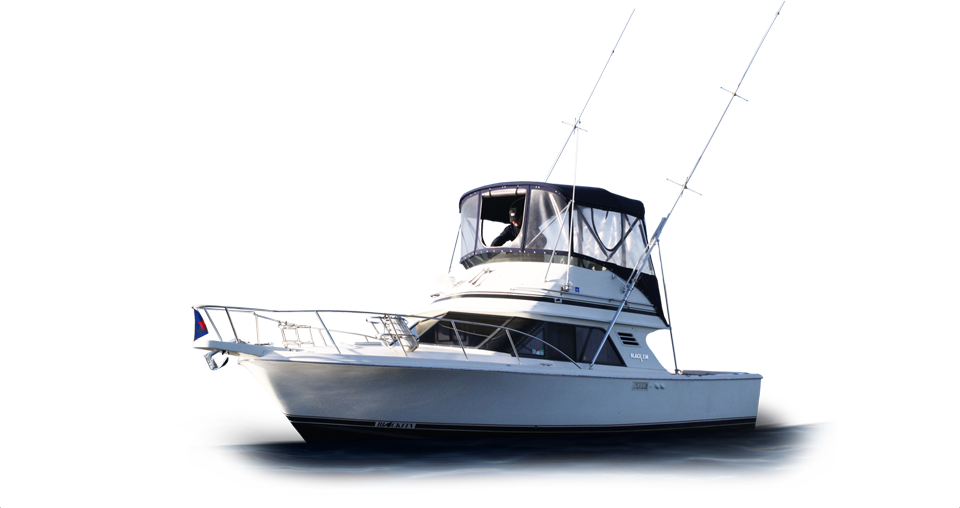 Fishing Boat Png image #41375