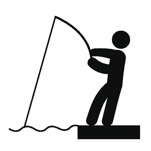 fishing png image