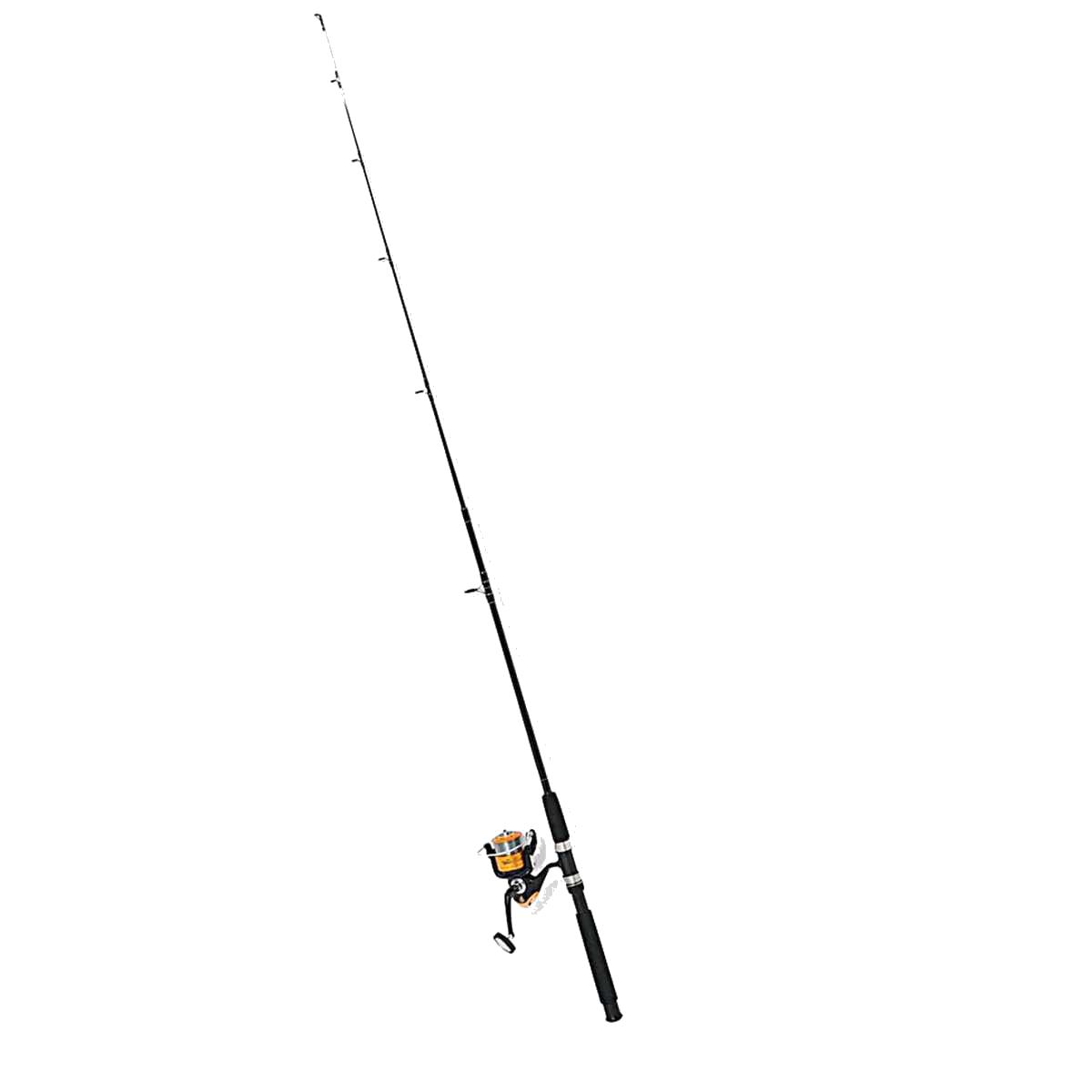 Fishing PNG Transparent Image