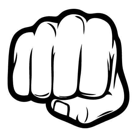 Best Free Fist Png Image image #32930