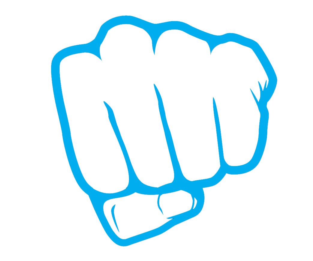 Browse And Download Fist Png Pictures image #32923