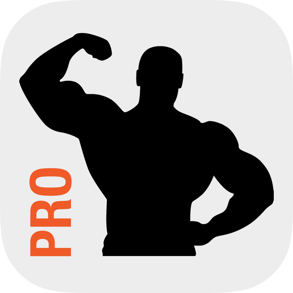 Download fitness icons free and png backgrounds