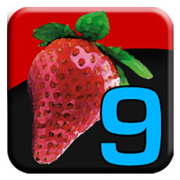 FL, Fruity Loops Studio Icon image #37752