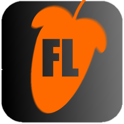 Fl Studio Icon image #37747