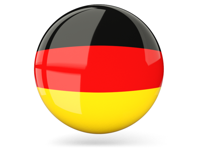Flag germany, flag of germany, flag PNG HD