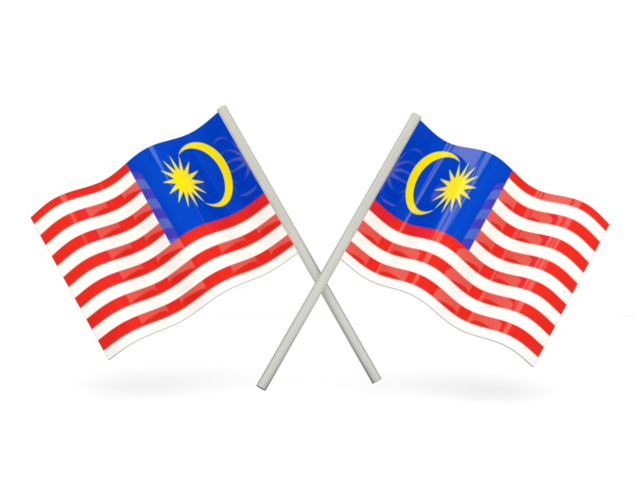 Flag Malaysia Icon Pictures image #41828