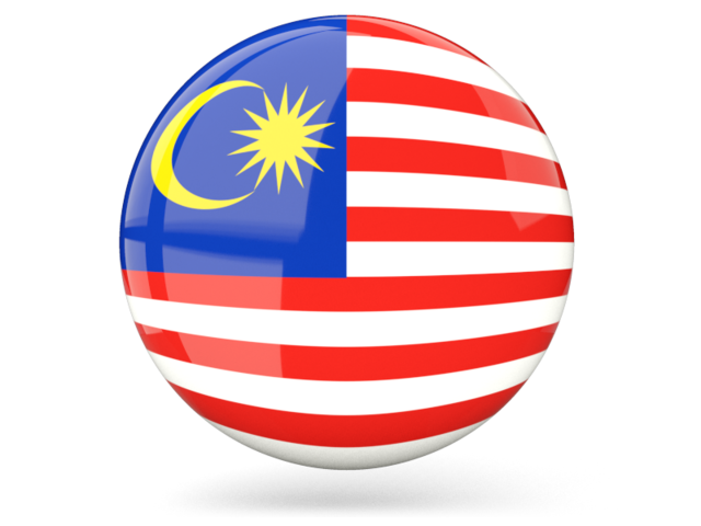 Flag Malaysia Icon Pictures image #41830