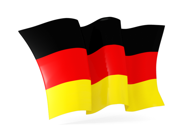 Flag of Germany Germany Clip art Sports gear