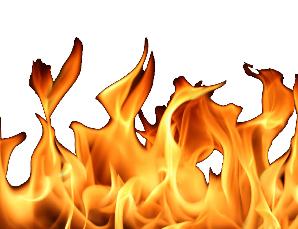 Flames Png ClipArt Best