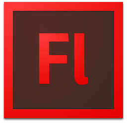 Flash Png Icon image #29689