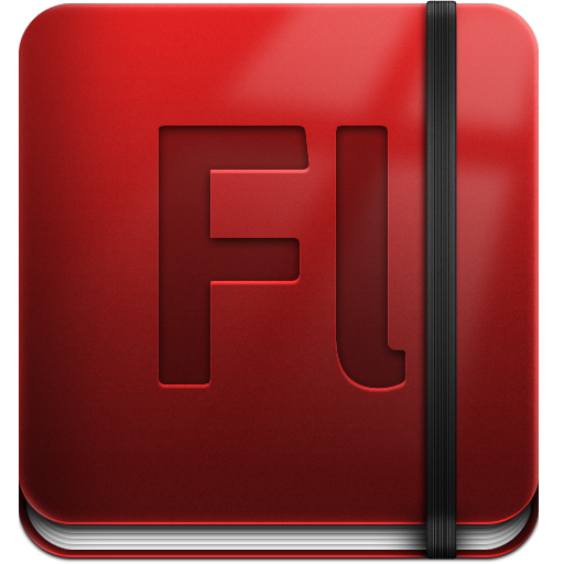 Flash Png Icon image #29690