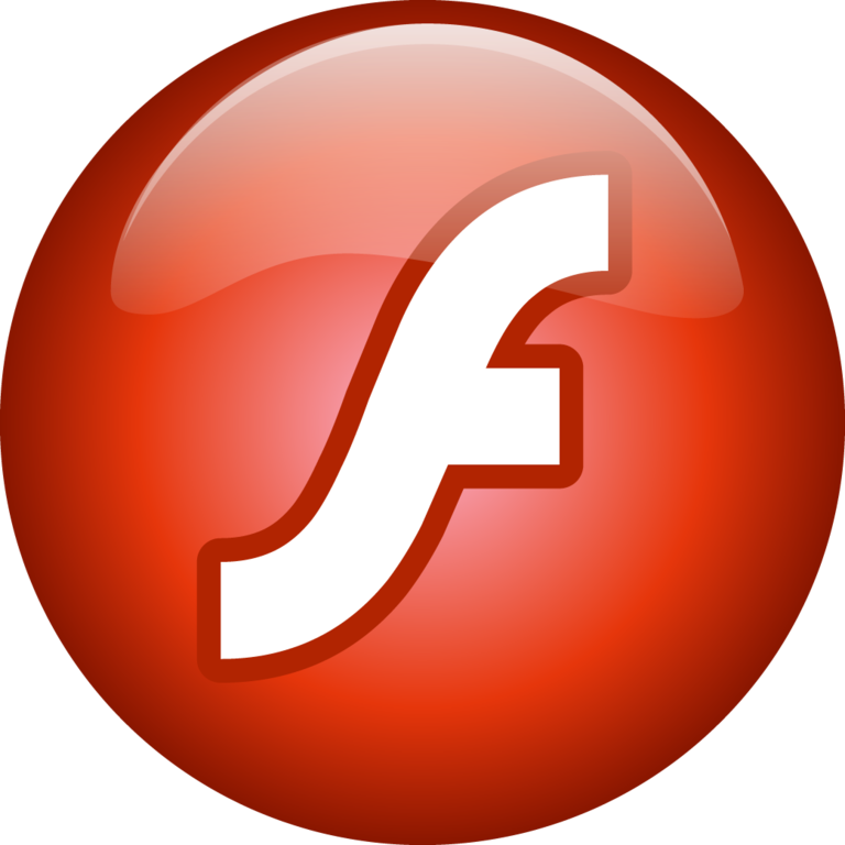 Free Flash Icon Png image #29676