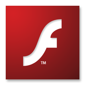 Vectors Flash Download Icon Free image #29706
