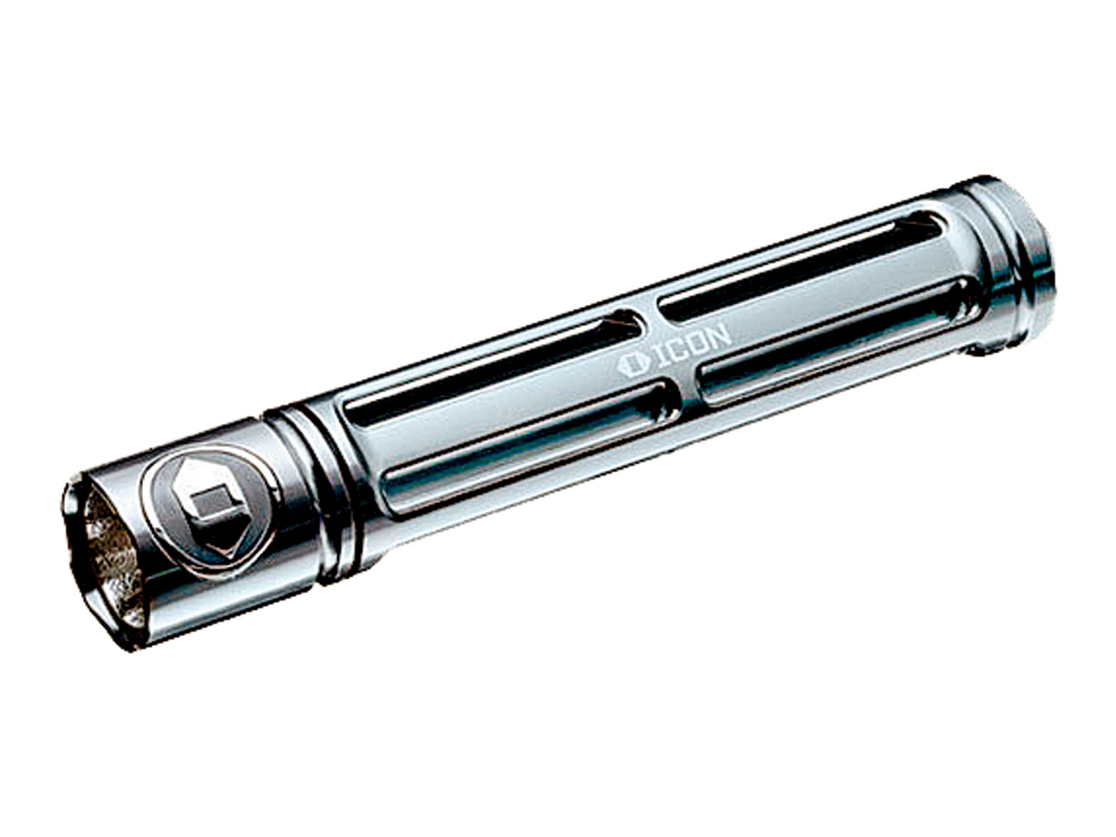 Vector Png Flashlight image #16868