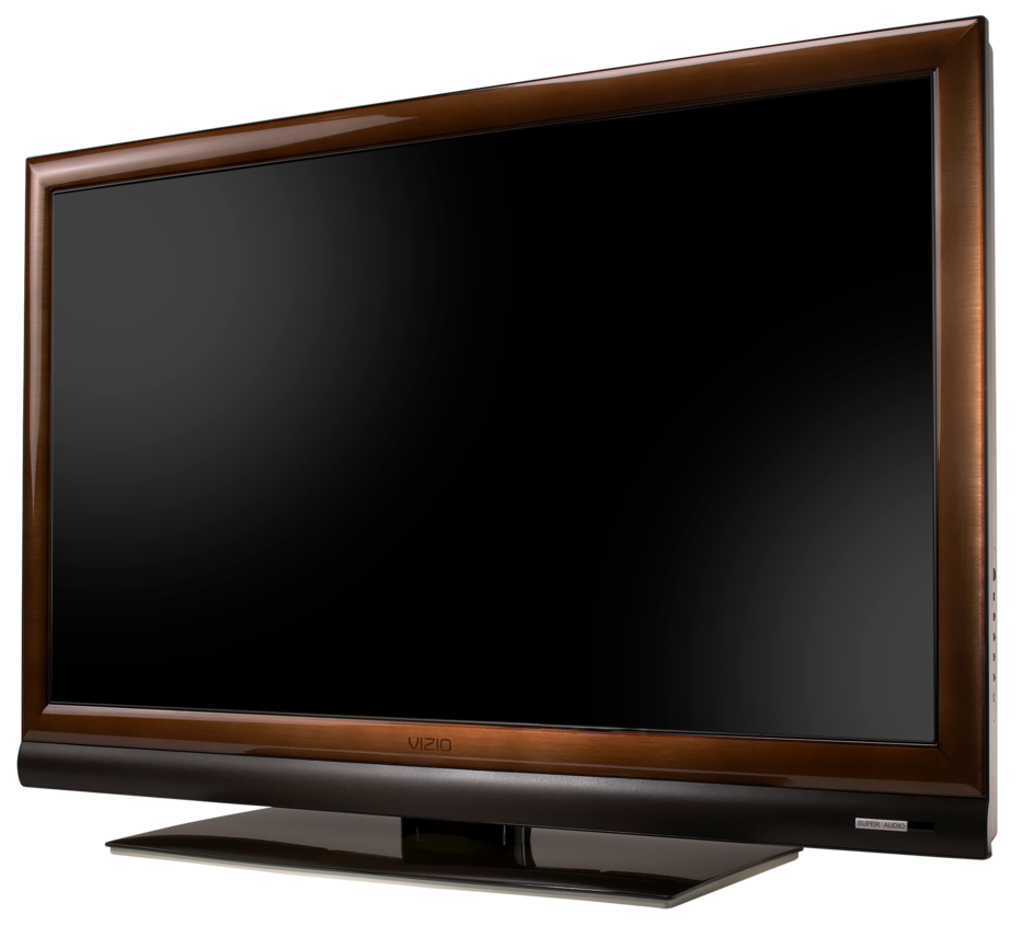 Flat Tv Screens Png image #39888