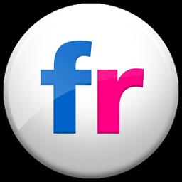 Flicker logo - photo#35