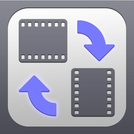 Flip Camera Icon Png image #38520