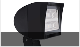 Best Free Flood Lights Png Image