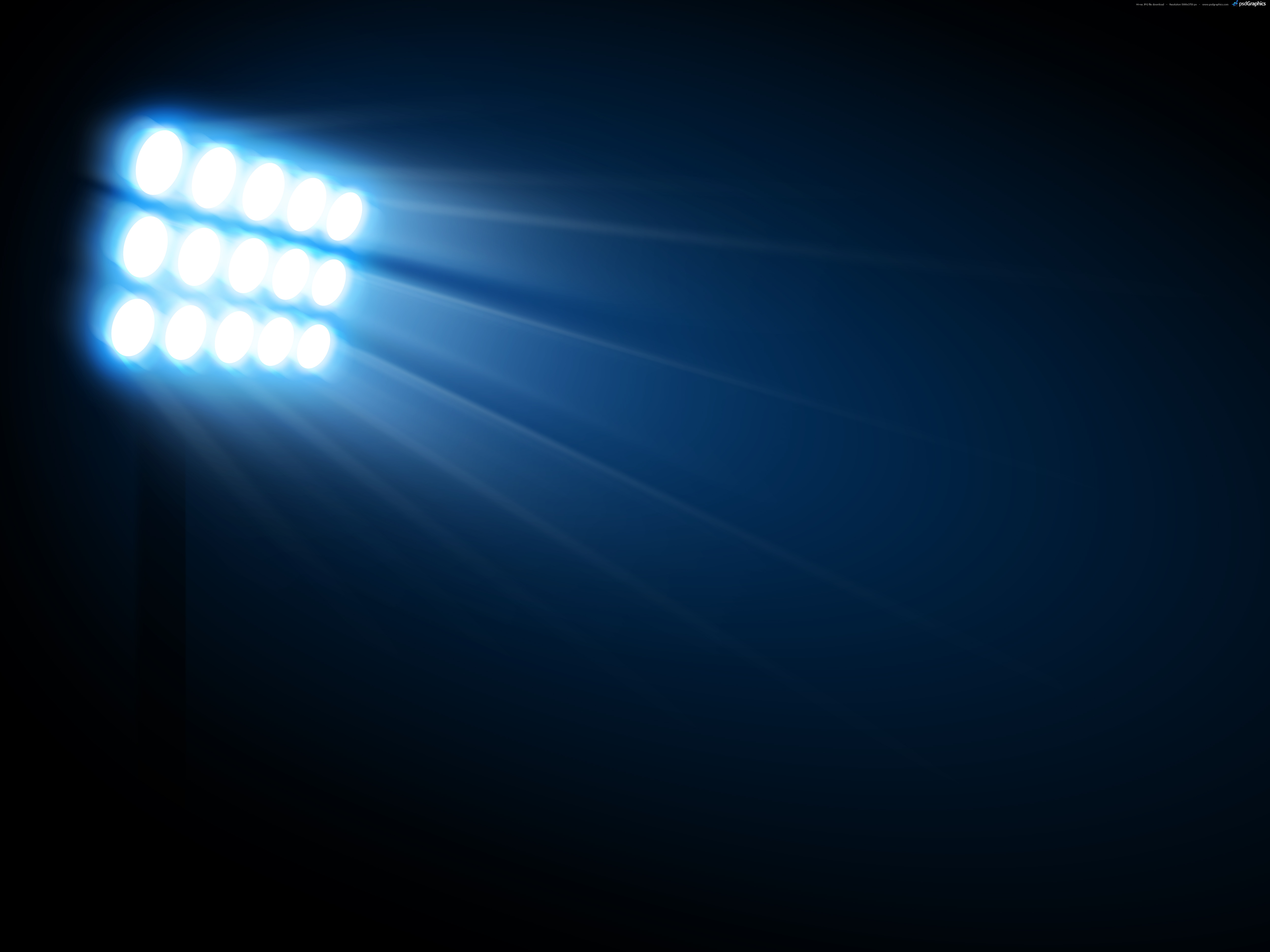 Picture Download Flood Lights 31250 Free Icons And Png
