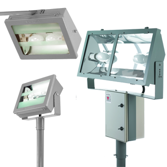 flood lights png pictures