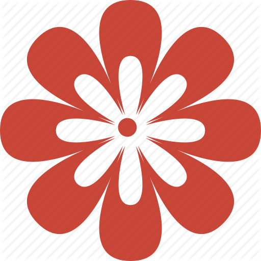 Png Icon Flowers