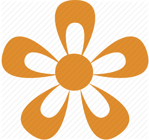 Download Flowers Png Free Vector image #2120