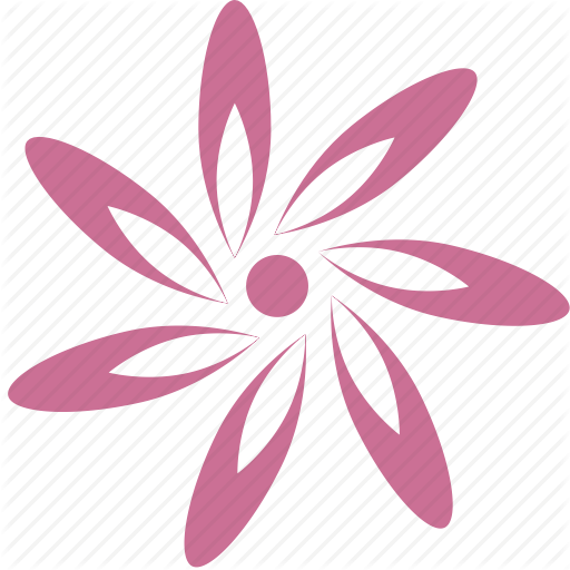 Flower Icon Png Flower Icon image #2133