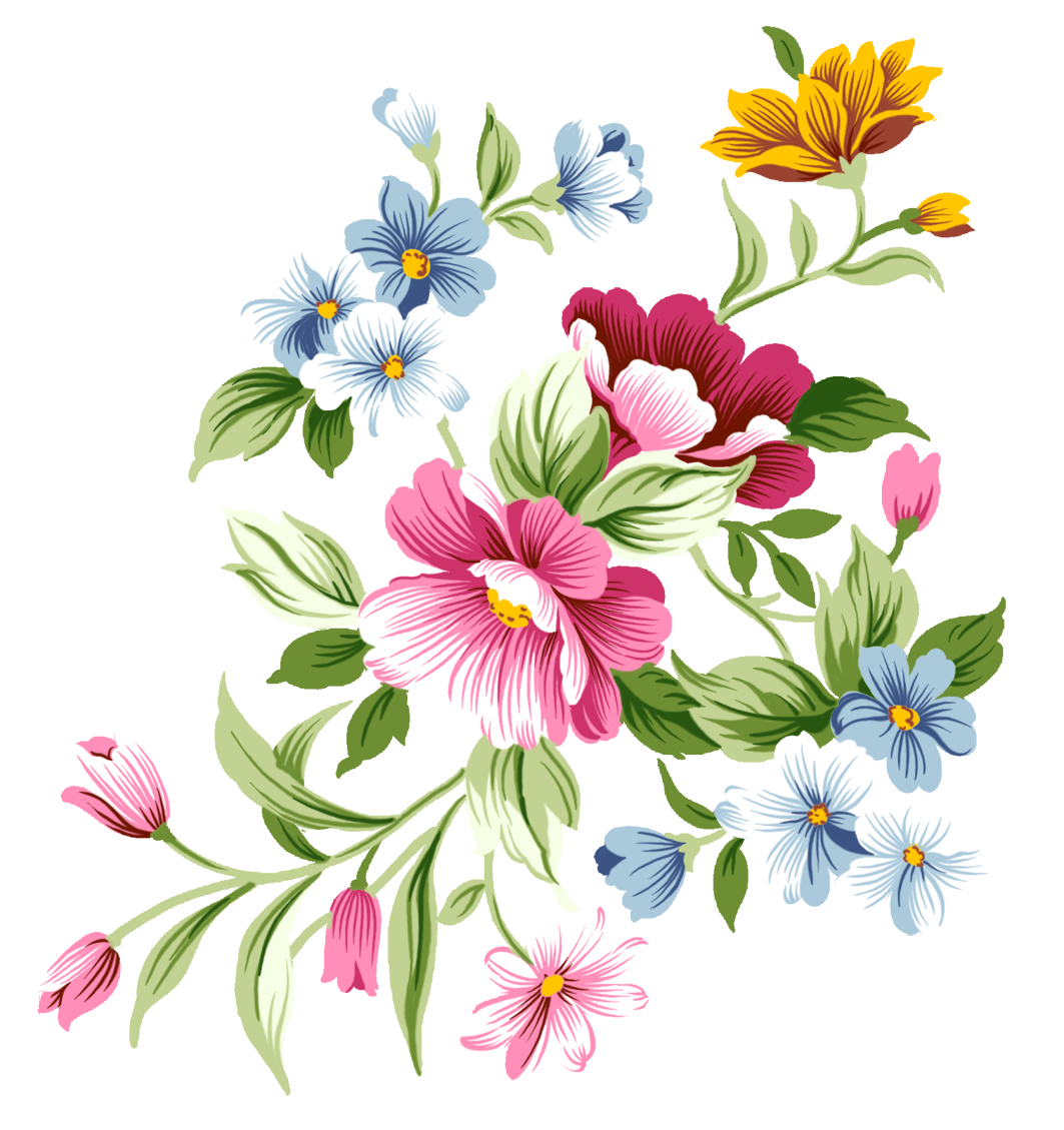 Flower PNG, Flower Transparent Background - FreeIconsPNG