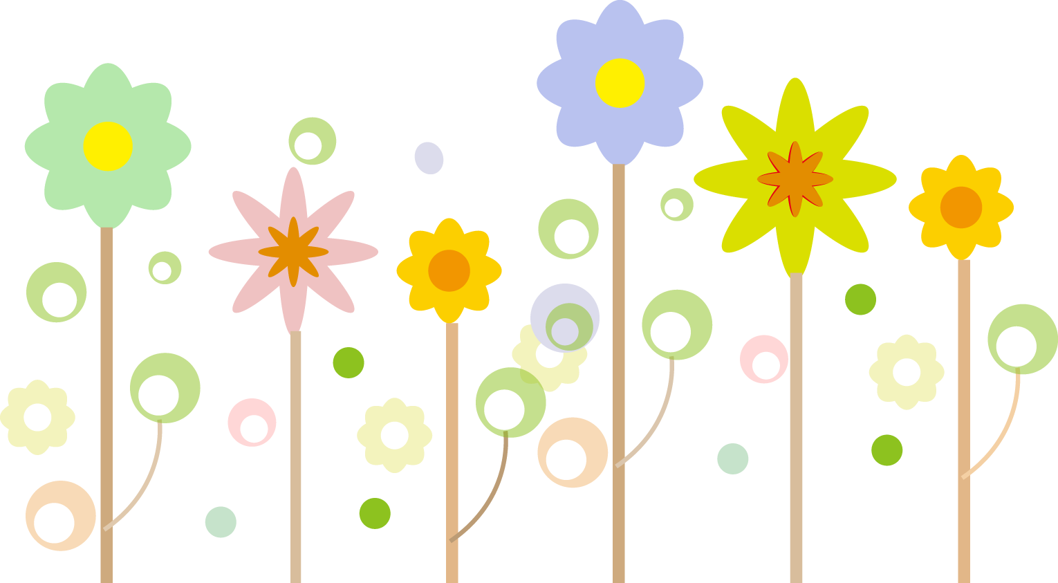 Flower Download Vectors Icon Free image #17963