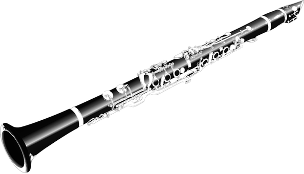 Flute, Jazz, clarinet png