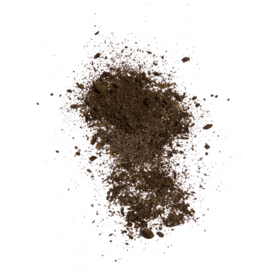 Flying Dirt Png image #43599