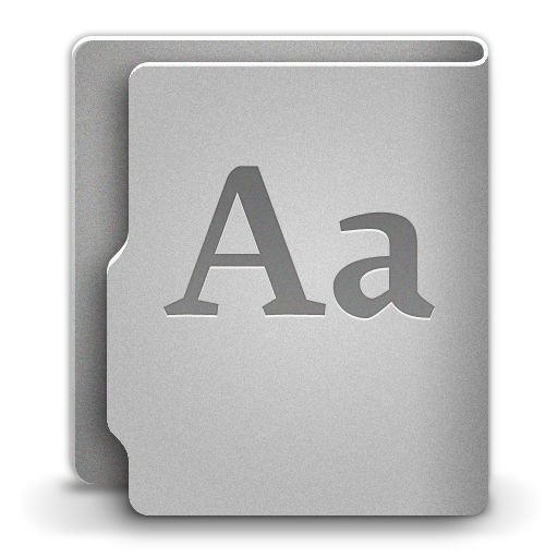 Font Icon Free Download As PNG And ICO Formats, VeryIconm image #1631