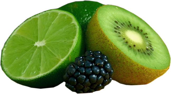 Food Fruits PNG image #2966