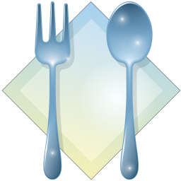 Food Icon image #4901