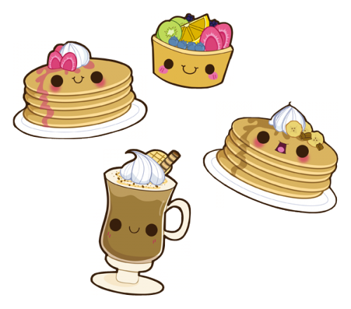 Clipart Png Food Collection image #2963