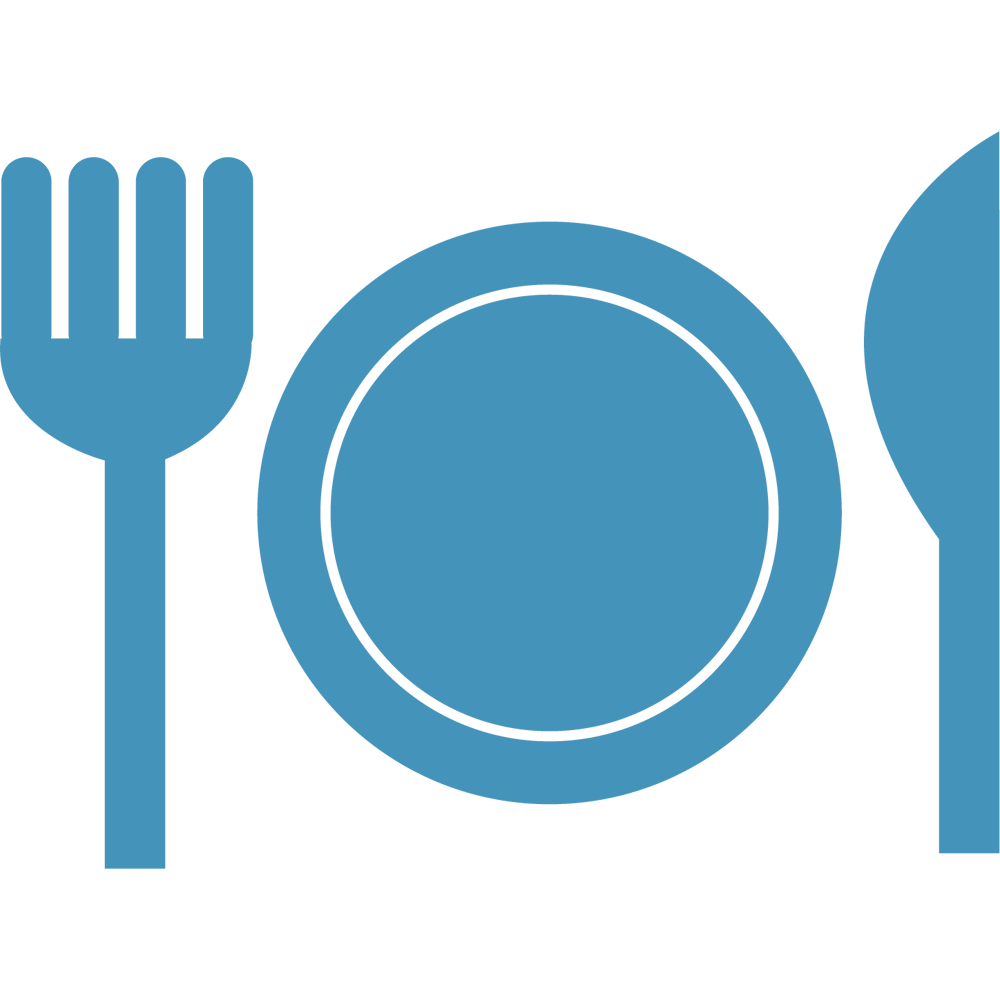 Food Utensils Png Icon image #2952