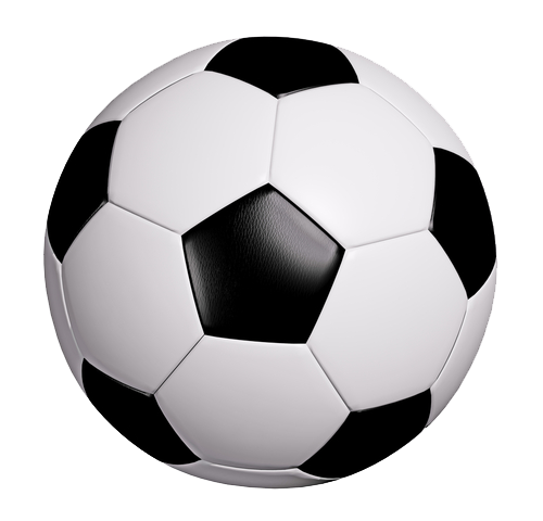Football Clip Art #24986 - Free Icons and PNG Backgrounds