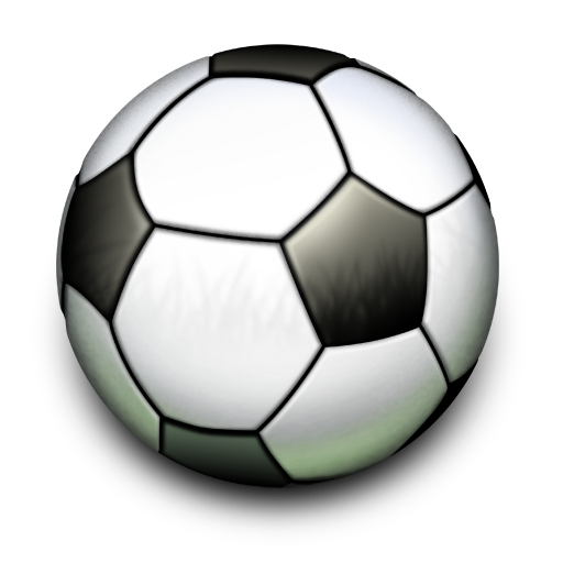 Download Icon Football