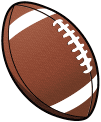 Best Free Football Png Image