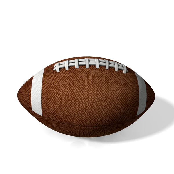 Png Format Images Of Football
