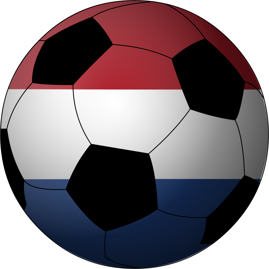Free Images Football Download