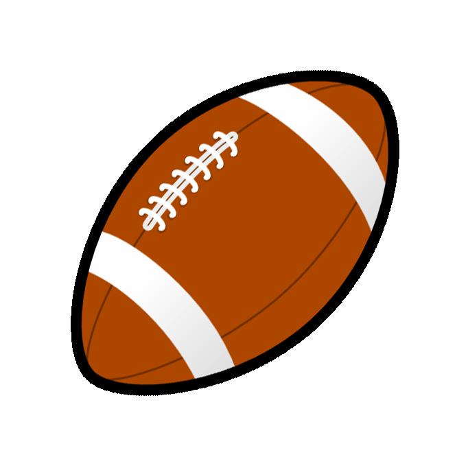 PNG Photo Football