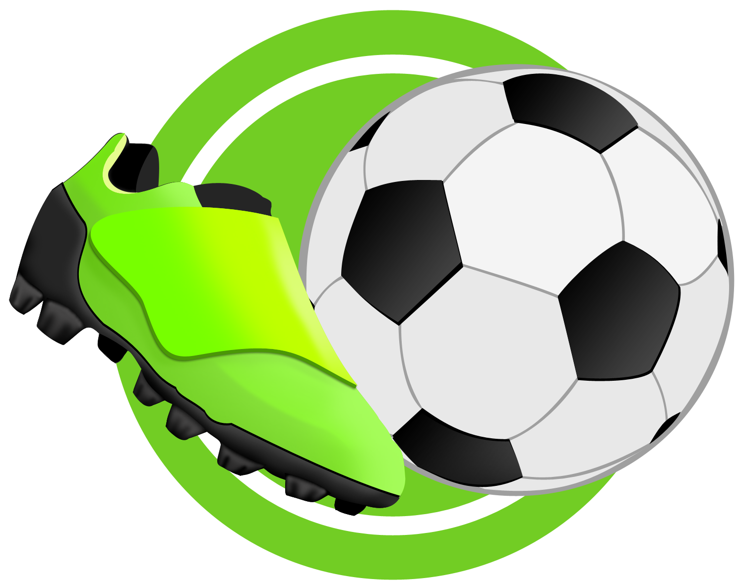 High Resolution Football Png Clipart 25010 Free Icons And Png
